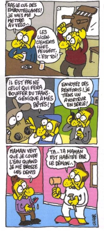 ch_1015_charb