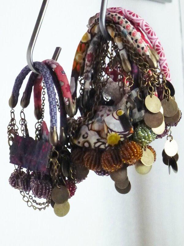 bracelet Ozdere 1