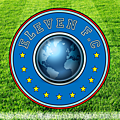 Eleven football club : le podcast du 18/07/2013