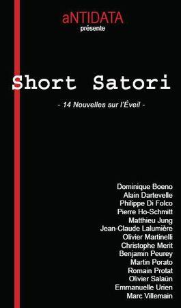 short-satori