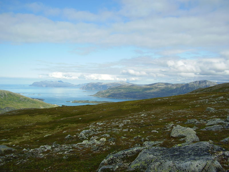 10-08-08 Grotfjord (03)