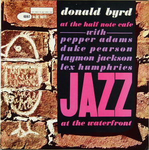Donald_Byrd___1960___At_The_Half_Note_Cafe_Vol