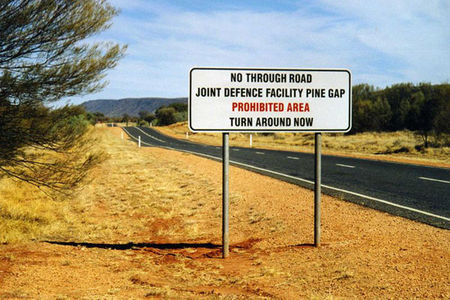 PineGap_sign