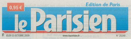 Le_parisien_2009