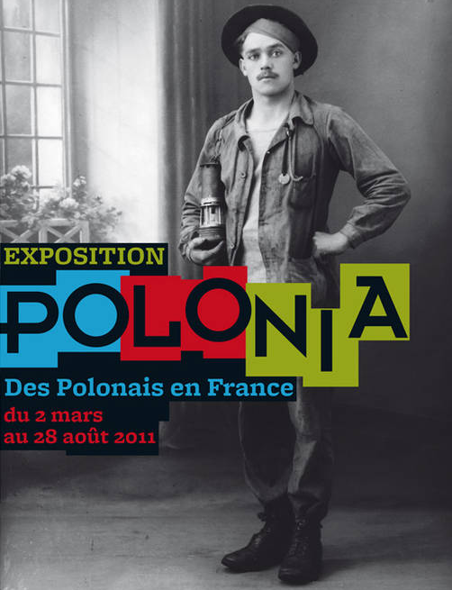 affiche_polonia_