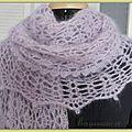 Crochetons ensemble 4...