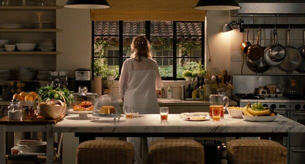 interieur_film_decoration_it_s_complicated_interior_movie_jpg