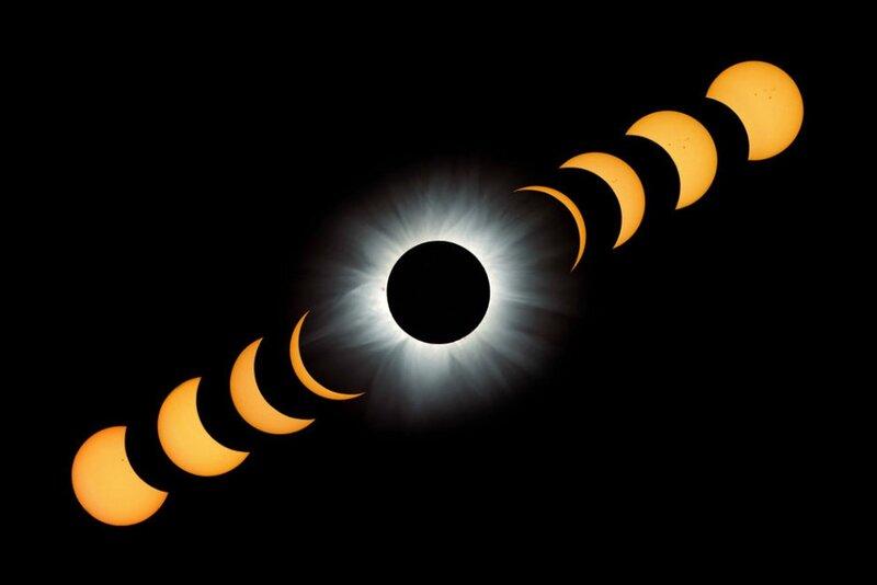 SolarEclipse-Espenak-T01-03_01-940x627