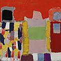 Patrick derom gallery at tefaf maastricht 2016