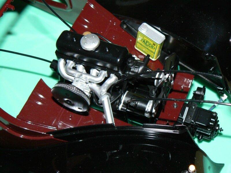 P1150164