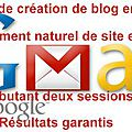 news;cours;prives;eleves;etudiants;referencement;google;you tube;blogs;sites;videos;images;journalist;reporter;debutant;avec;press card;2015;actualites;