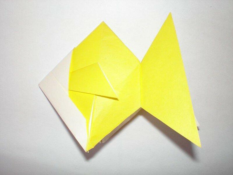 すべての折り紙 折り紙協会 : 折り紙ワークショップ ...