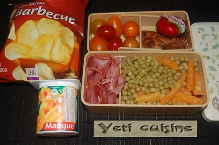 Bento_Chips