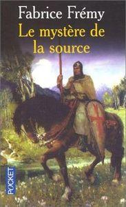 LE_MYSTERE_DE_LA_SOURCE