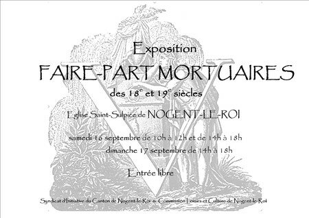 affiche_faire_part_blog