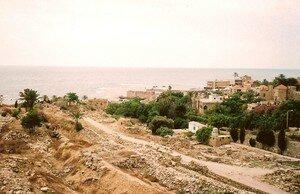 ruine_Byblos_3_modifi__1