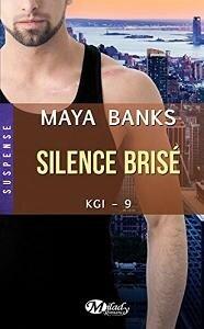 Silence brise