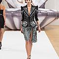 on_aura_tout_vu_runway_couture_spring_summer_2017_Haute_Couture_Week-101