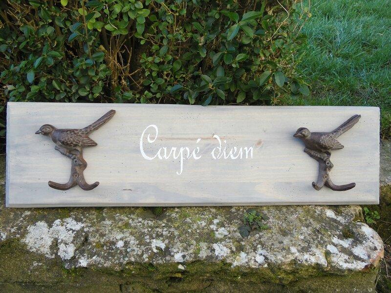 meubles-et-rangements-porte-manteaux-mural-carpe-diem--7236015-sam-0213-aec26-3067f_big