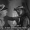 Convoi vers la russie (action in the north atlantic) (1943) de lloyd bacon, byron haskin & raoul walsh