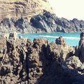 Madeira - octobre 2010