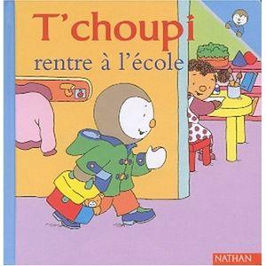 T_Choupi