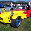 Caterham Super Seven 7 01