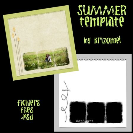Preview2_summer_template_by_Krizomel