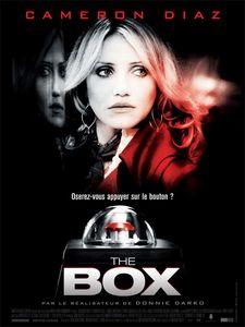 thebox1