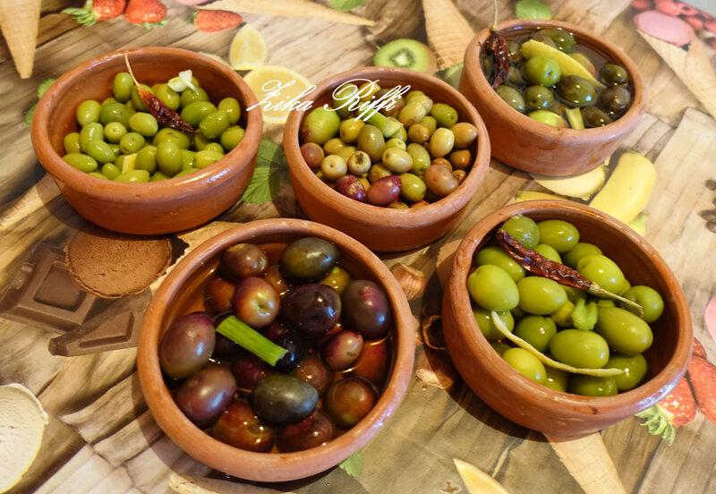 conserve olives5