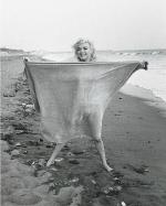 1962-07-13-santa_monica-towel-by_barris-011-08a