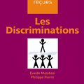 Les discriminations