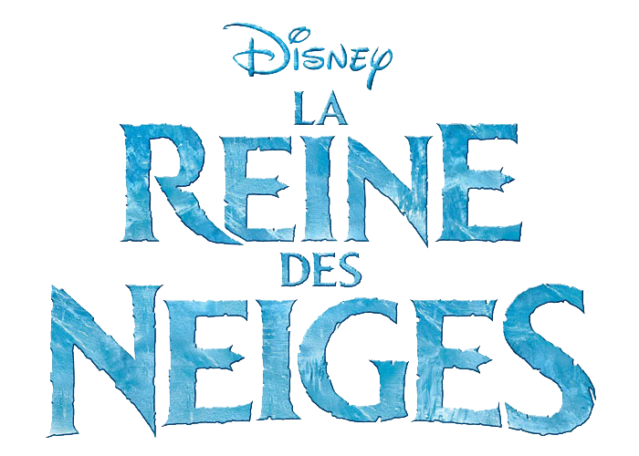 Logo_La_Reine_des_neiges_Disney