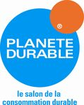 logo_consommation_durable