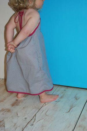 robe Garance 004
