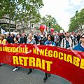 manifestation--paris-le-17-mai-2016_27040266886_o