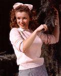 1945_california_trip_pink_by_dedienes_012_1