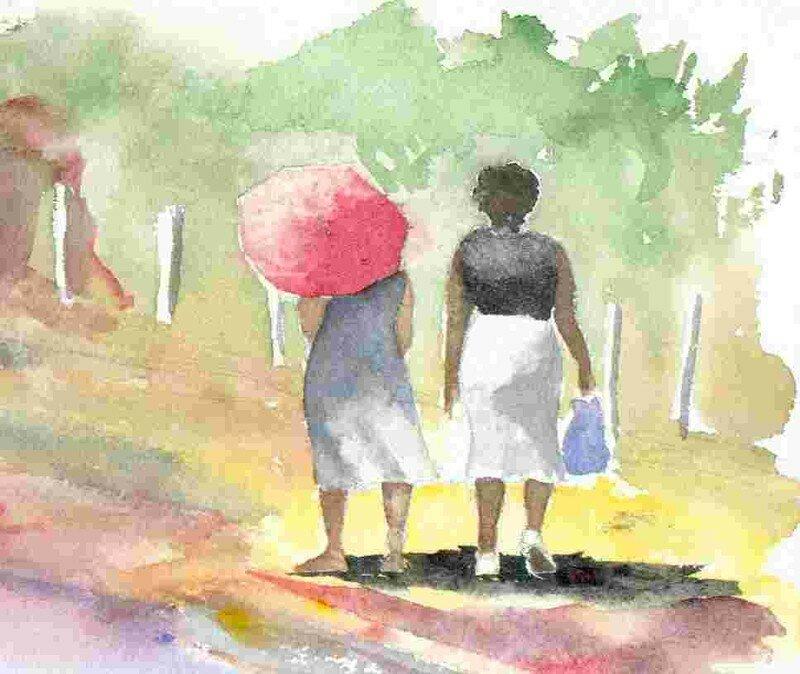 walking_women2b