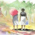 walking_women2b