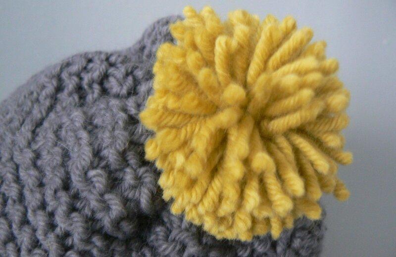 bonnet pompon 2_rosalie & co