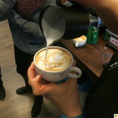 Café Lomi (45)