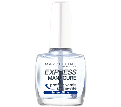 express-manucure-protege-vernis-seche-vite-crop