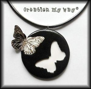 papillon_blanc_noir002