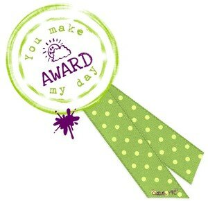 You_make_my_day_award