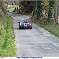 Monts_Coteaux_2012_1034