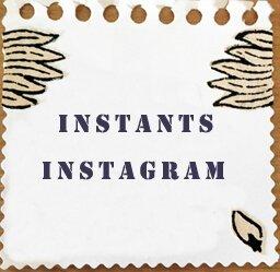 etiquette carrée-instants-instagram