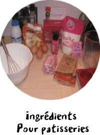 Ingredients-pour-patisserie