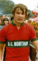 Béneyrol Jean-Yves UCN