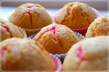 cheesecakemuffins2