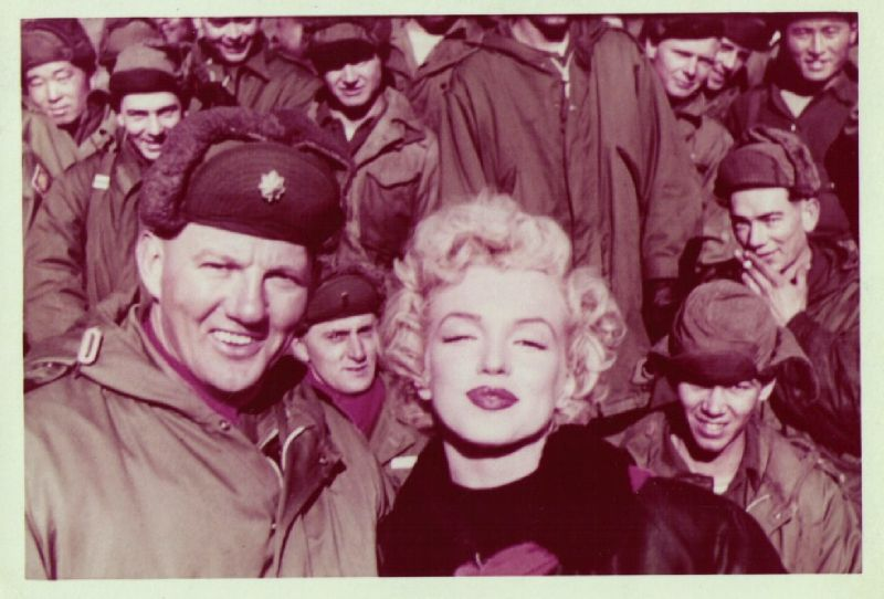 1954-02-19-korea_chunchon-K47_airbase-army_jacket-010-1